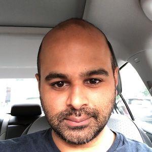 Meet your Posher, Vijay